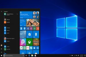 How to Uninstall Programs on Windows 10
