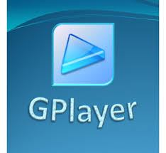 Gplayer apk Download | Install Gplayer App Latest Version for Android!