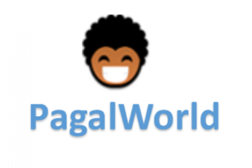 Pagalworld App Download | (Install Pagalworld apk [14.2] for Android Free!)