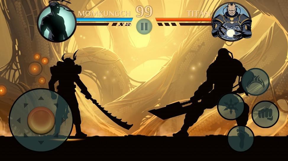 shadow fight02
