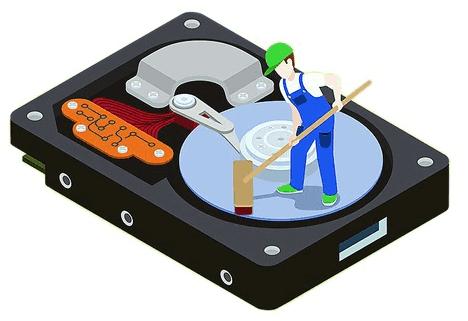 Best Mac Data Eraser To Wipe Hard Disk , AweEraser for Mac Review