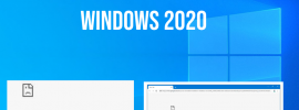 How to fix the faced problem ERR_NETWORK_CHANGED in Windows 2020