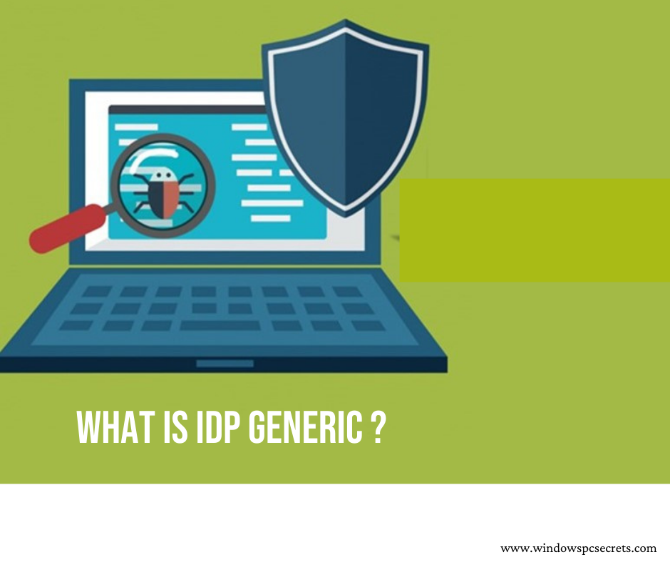 What-Is-Idp.Generic