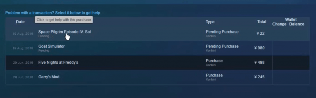 steam-purchase-list