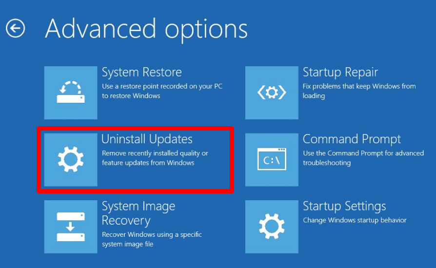 C:\Windows\System32\Config\Systemprofile\Desktop is Unavailable