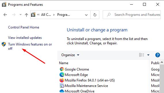 Vt-x is not available (verr_vmx_no_vmx)