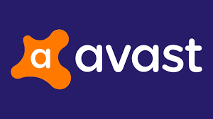 Avast Driver Updater Key 2021